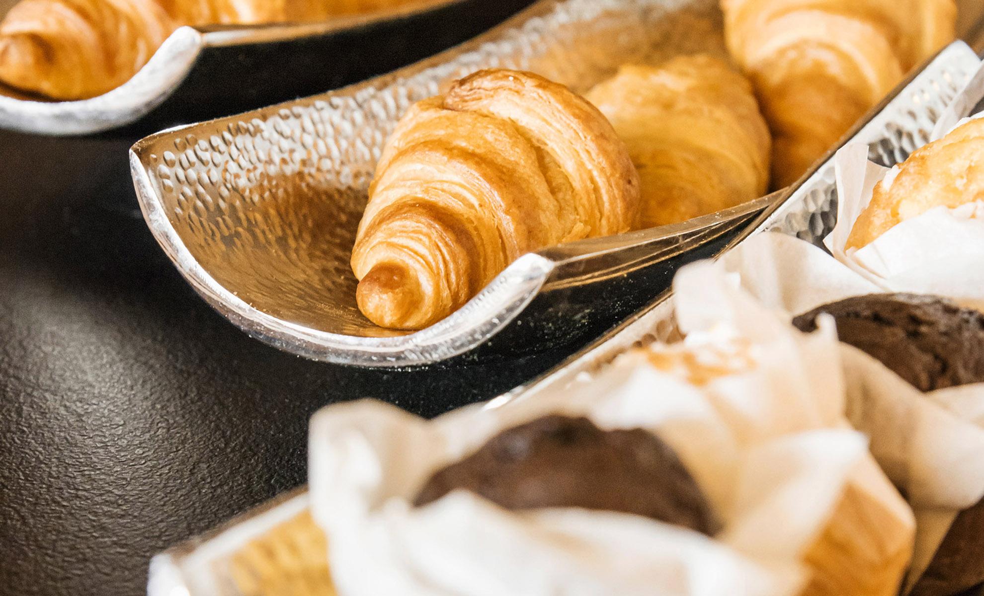 cupcakes-croissants