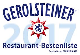 ref-gerolsteiner-2017
