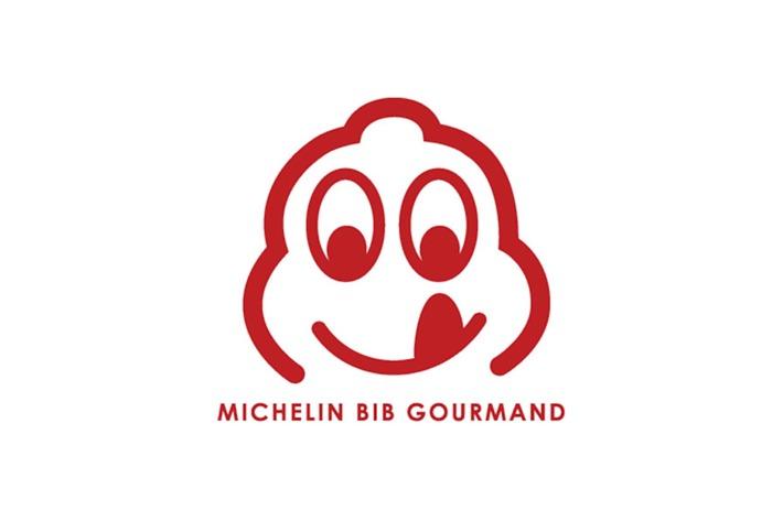 ref-michelin-bib-gourmand