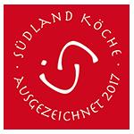 ref-suedlandkoeche-2017