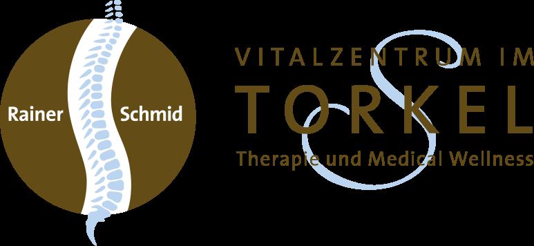 Schmid_Vitalzentrum_Logo