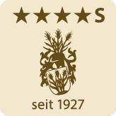 Torkel_Logo_RGB_Neg_Wappen