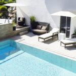 Swimmingpool_mit_Relaxzone